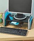 computer organizer - Computer Monitor Organizer