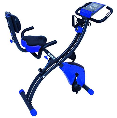 Flex Bike Ultra ROYAL