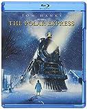 The Polar Express [Blu-ray]