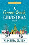 A Goose Creek Christmas (Tales from t...