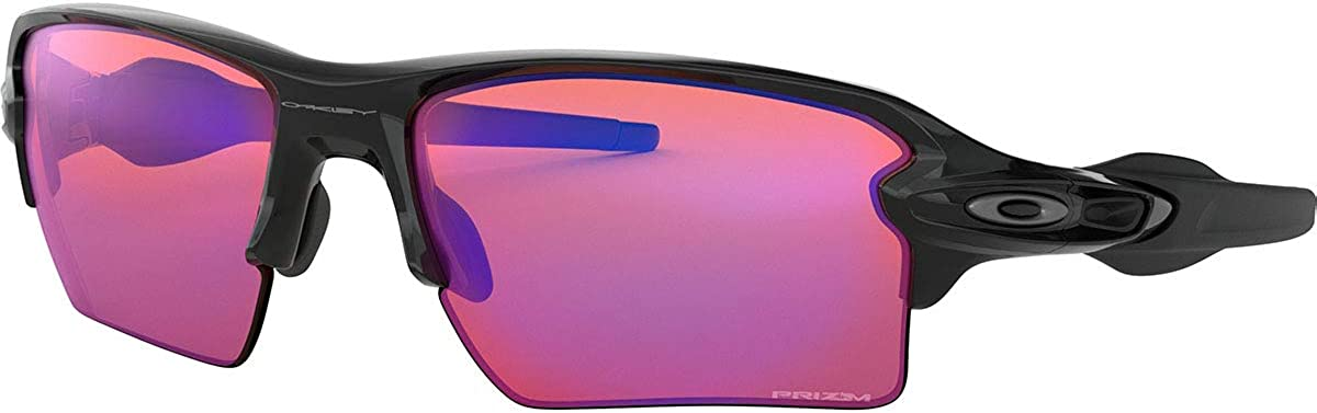 Oakley gafas de sol Flak 2,0 XL