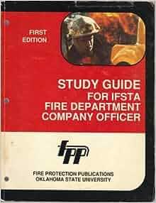 ResourceOne - IFSTA