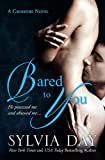 Bared to You: A Crossfire Novel: Crossfire Series, Book 1
