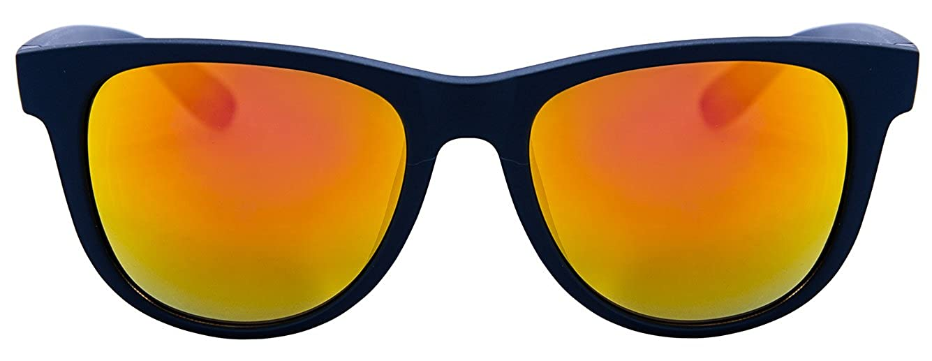 Amazon.com: STUN Prime Wayfarer Sunglasses Unisex UV400 ...