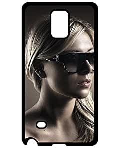 Best Case Cover Protector Specially Made For Maria Sharapova Samsung Galaxy Note 4 2249717ZF436198311NOTE4 MLB Iphone Cases's Shop