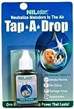 Nilodor Tap A Drop Baby Powder, My Pet Supplies