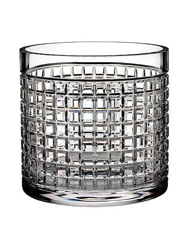 Waterford Contemporary London Ice Bucket by Waterford