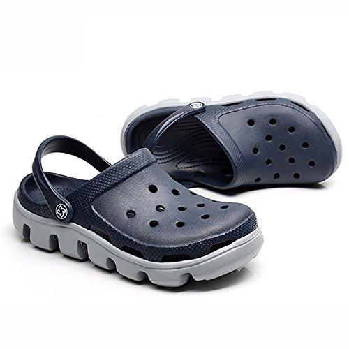D les voyages la légères flexibles Couleur durables d'été en EU printemps et néoprène dames doublure B Chaussures Sandales porter marche à de faciles Pour ZHANGRONG de chaussures taille UA1qTSxwn