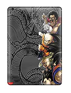 Everett L. Carrasquillo's Shop Hot 5873946K42362995 New Dbz Tpu Cover Case For Ipad Air