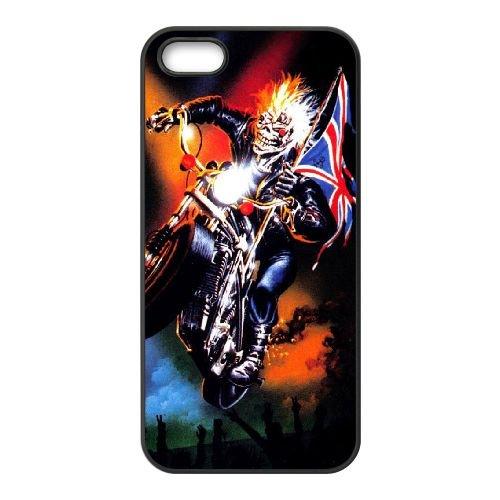 Eddie Moto Wallpaper 1 3C669Ce coque iPhone 4 4S cellulaire cas coque de téléphone cas téléphone cellulaire noir couvercle EEEXLKNBC24772