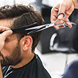 Professional Home Hair Cutting Kit - Quality Home