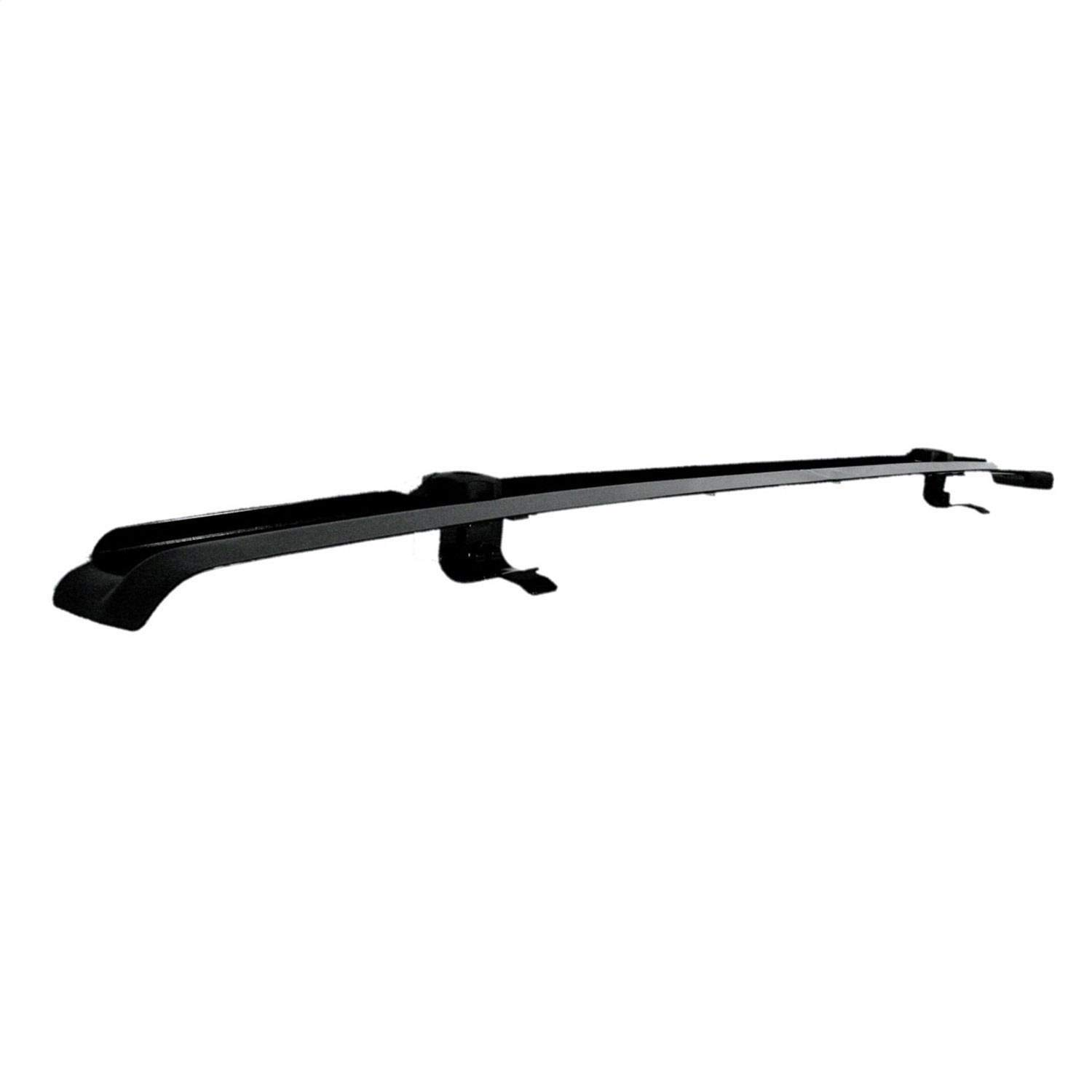 RAMPAGE PRODUCTS 109535 Frameless Trail Top for 1997-2006 Jeep Wrangler TJ, Black Diamond w/Tinted Windows