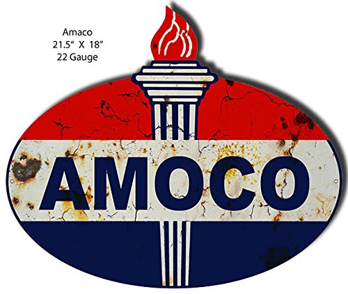 amoco-reproduction-laser-cut-out-18x215