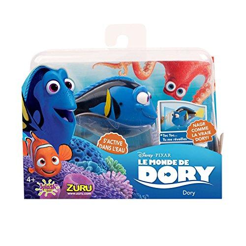 image Splash toys 31250 - Blister Robo Dory - Modèle aléatoire
