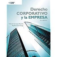 Derecho corporativo y de la empresa