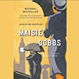 Bargain Audio Book - Maisie Dobbs