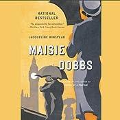 Maisie Dobbs | Jacqueline Winspear
