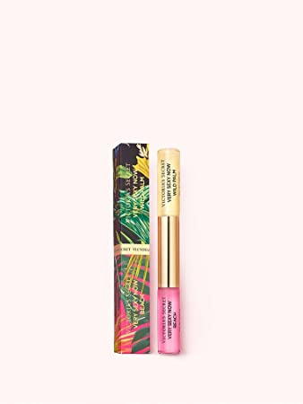 bd739026cdb Image Unavailable. Image not available for. Color  Victoria s Secret Very  Sexy Now Beach   Very Sexy Now Wild Palm Eau de Parfum Duo