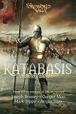 Katabasis (The Mongoliad Cycle)