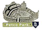 San Diego Padres Petco Park Pin