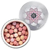 Guerlain - Météorites Illuminating Powder - Medium 03