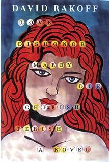 fraud essays david rakoff com books love dishonor marry die cherish perish a novel