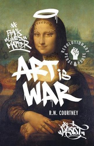 Download Art is War PDF