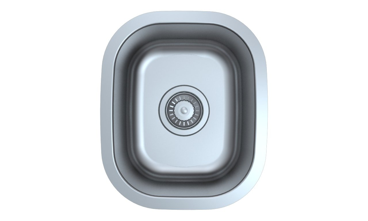 Best Rated in Kitchen & Bar Sinks & Helpful Customer Reviews ...