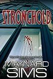 Stronghold, Maynard Sims, 1619213508