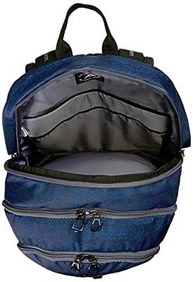 e28f2a6e2c adidas Prime Iv Backpack