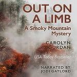 Out on a Limb: A Smoky Mountain Mystery | Carolyn Jourdan