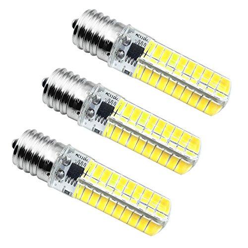 Intermediate Base Led Light Bulbs: led light bulbs intermediate base - 6,Lighting