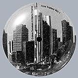 Erdem Tunakan & Alpha Tracks - Free Trance Vol.1 - Cheap - 12 CHEAP 51