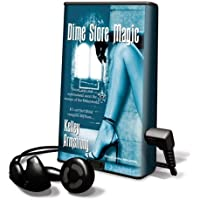 Dime Store Magic [With Earbuds] (Playaway Adult Fiction)