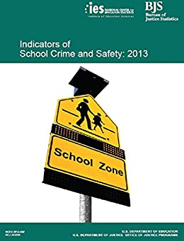 school safety in the u s The educator's school safety network (essn), a national non-profit school safety organization, has compiled the most current information on threats and incidents of violence in america's schools to examine the frequency, scope, and severity of the problem.