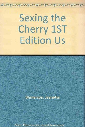 Metro Cherry - 8