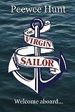 The Virgin Sailor