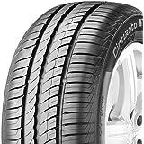 Pirelli CINTURATO P1 All-Season Radial Tire - 245/35-20 95Y