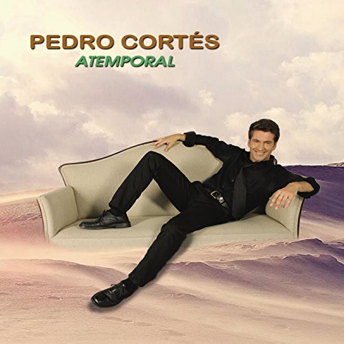 Amazon.com: Rompe el Esquema de Tu Amor: Pedro Cortes: MP3 Downloads