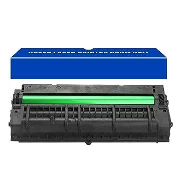 LXFTK 3110 3112 E210 E212 - Cartucho de Tinta para Impresora láser ...