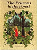 The Princess in the Forest, Sibylle von Olfers, 0863151892