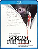 Scream For Help [Blu-ray]