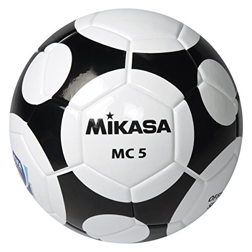779499a39 Mikasa Professional Game Ball, Size 5 | Tai Game Dua Xe 3D