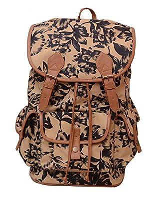 Moac Handbag (multicolor) (BP-035) Women's Top-Handle Bags at amazon