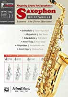 Suzuki Flute School Vol 2: Flute Part (Suzuki
