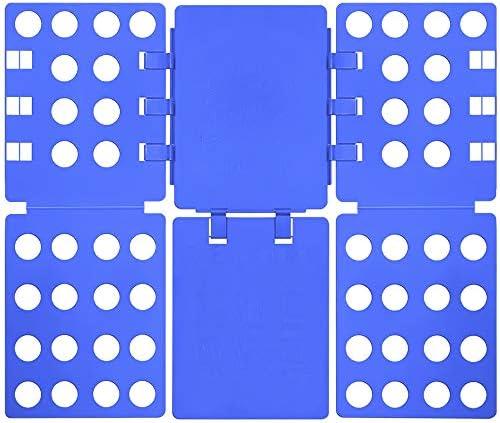 Geniusidea Folding Clothes flipfold Organizer product image