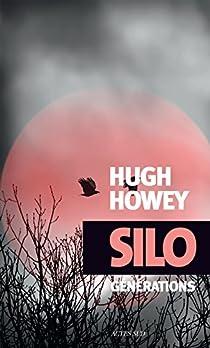 Silo : Générations par Howey