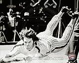 Pete Rose MLB Action Photo 8x10 #19