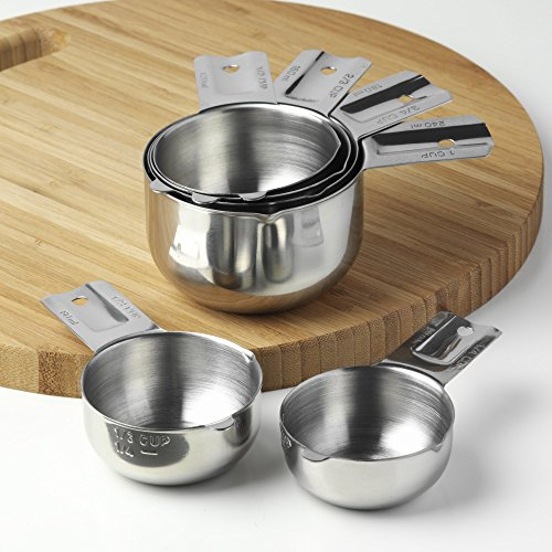 Buy rated kitchenaid dishwasher