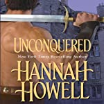 Unconquered | Hannah Howell